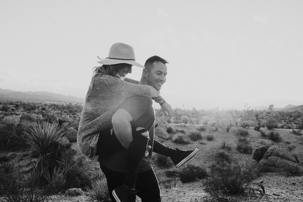 kristen giles photography | joshua tree california - engagement session-26-blog.jpg