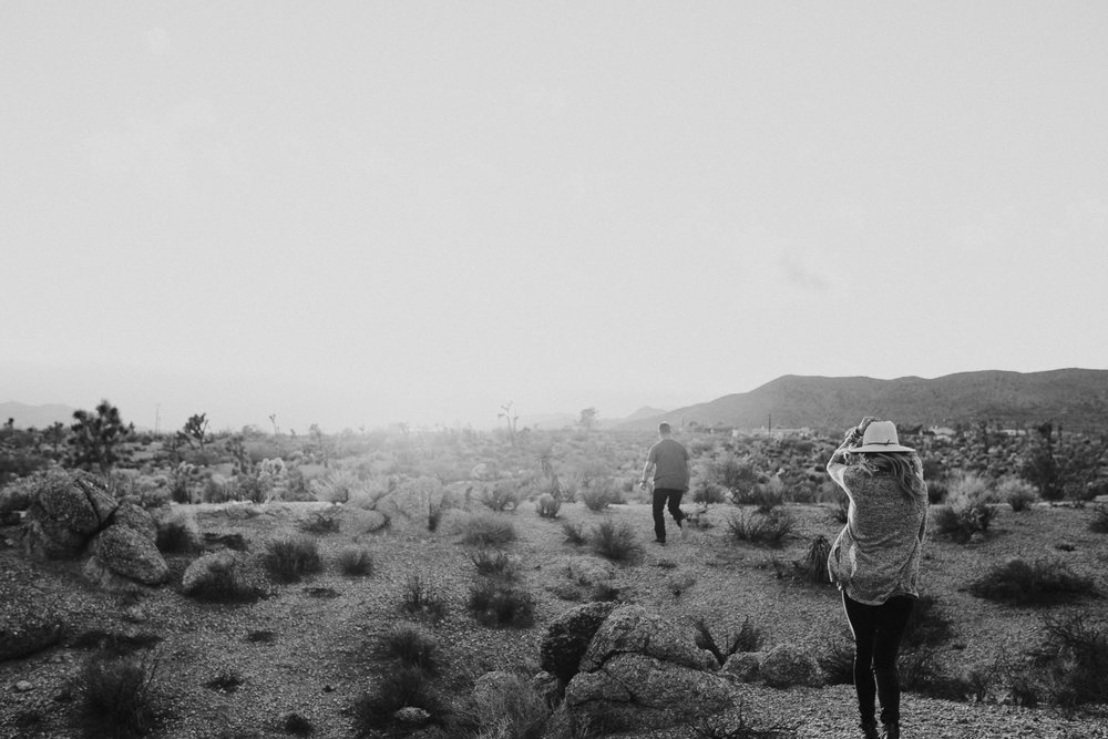 kristen giles photography | joshua tree california - engagement session-27-blog.jpg