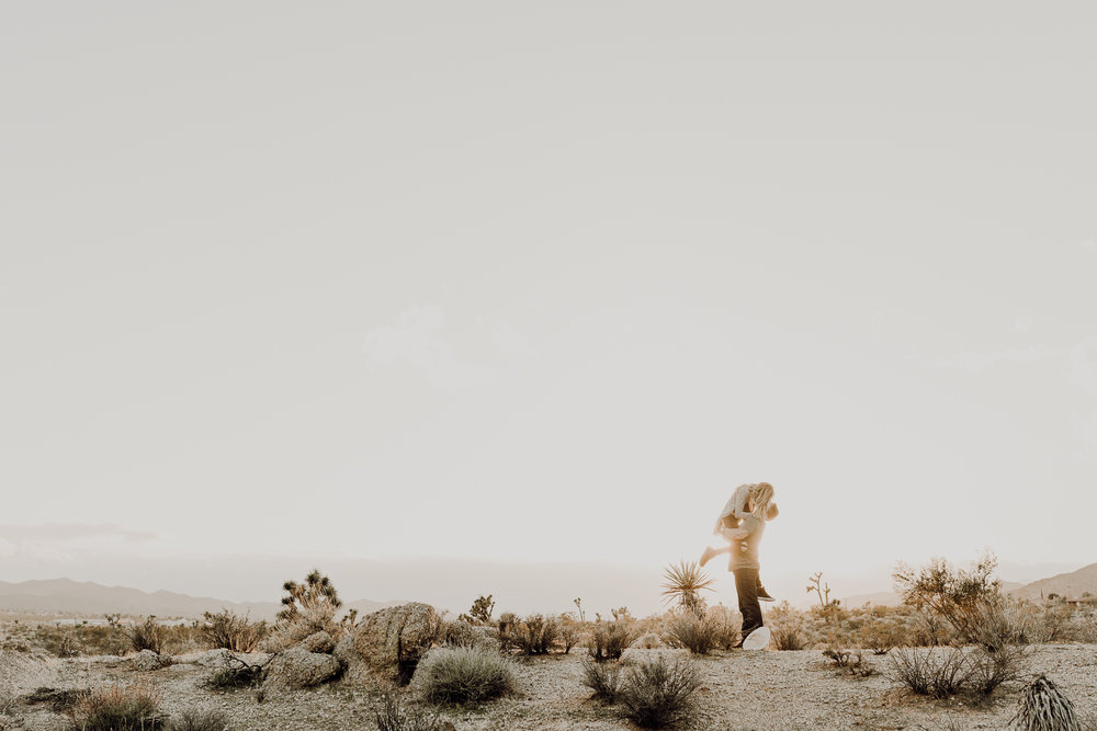 kristen giles photography | joshua tree california - engagement session-28-blog.jpg