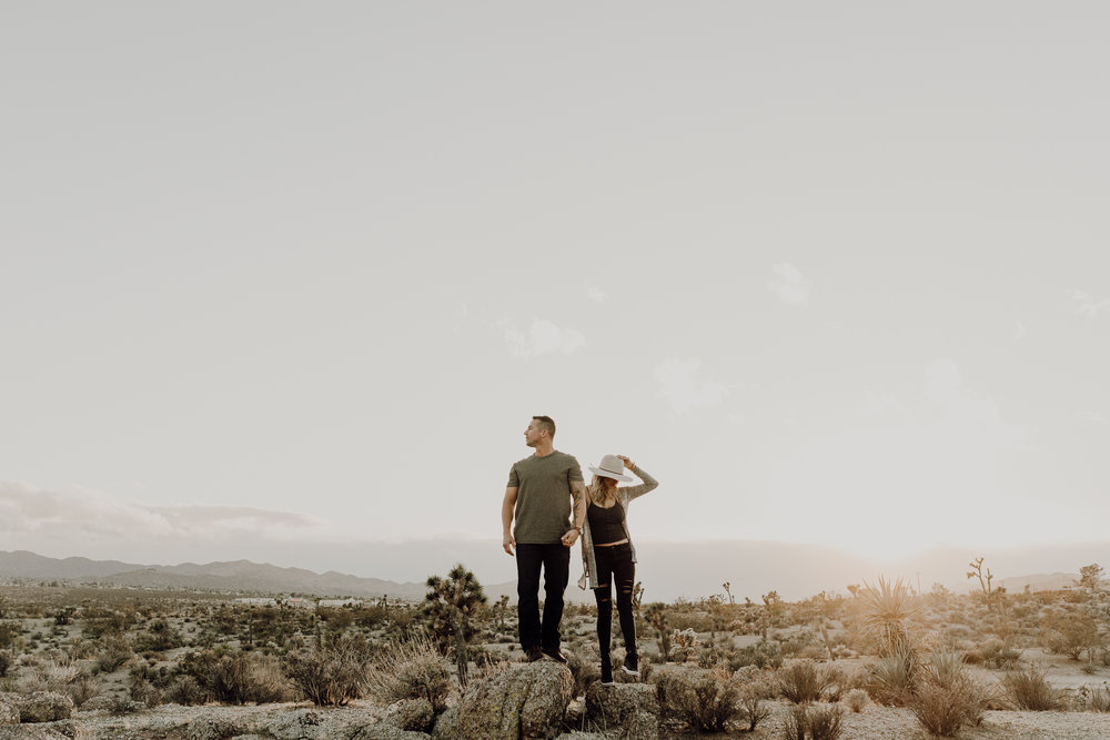 kristen giles photography | joshua tree california - engagement session-31-blog.jpg