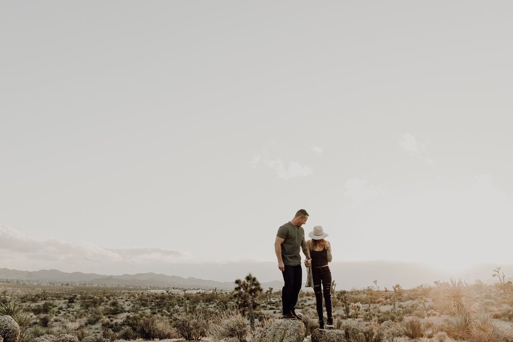 kristen giles photography | joshua tree california - engagement session-30-blog.jpg