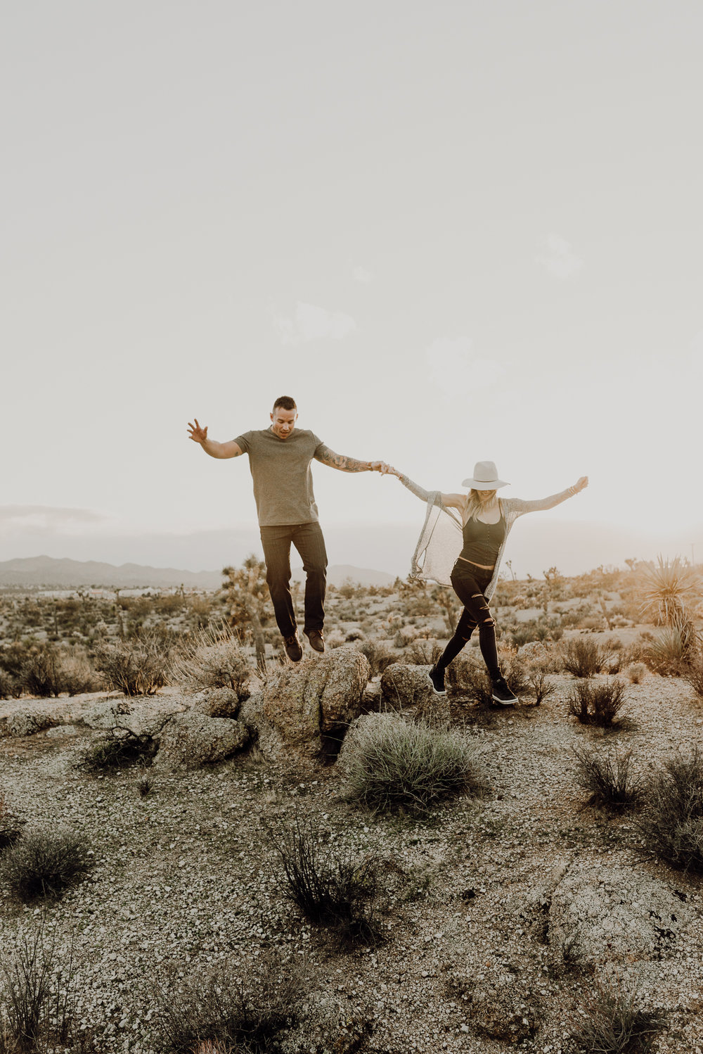 kristen giles photography | joshua tree california - engagement session-32-blog.jpg