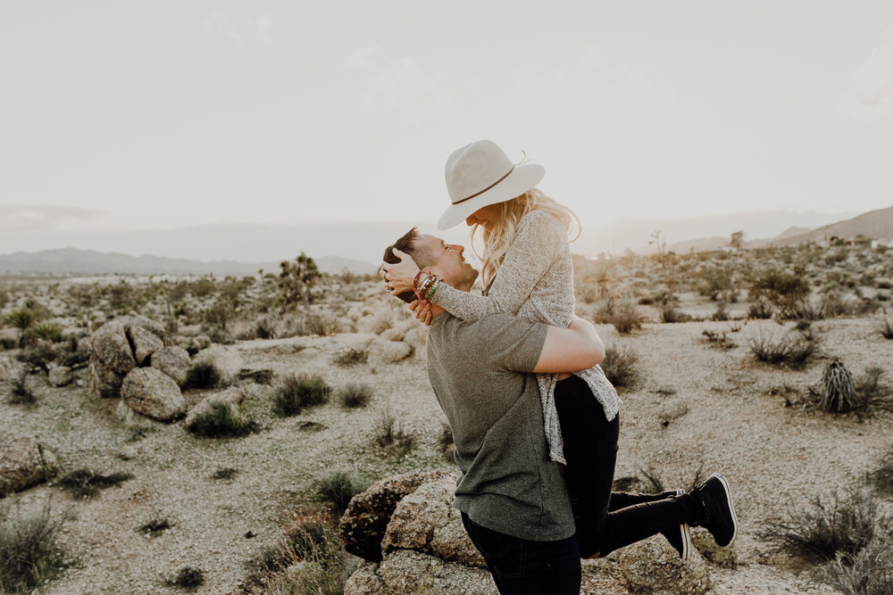 kristen giles photography | joshua tree california - engagement session-35-blog.jpg