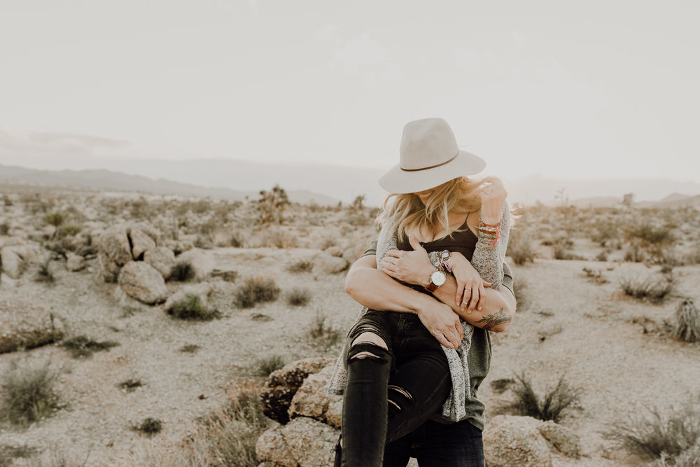 kristen giles photography | joshua tree california - engagement session-37-blog.jpg