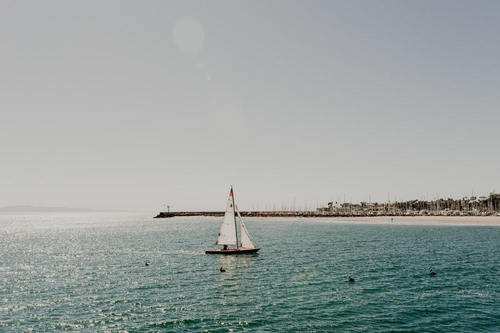 2018-02-25-Santa Barbara-5.jpg
