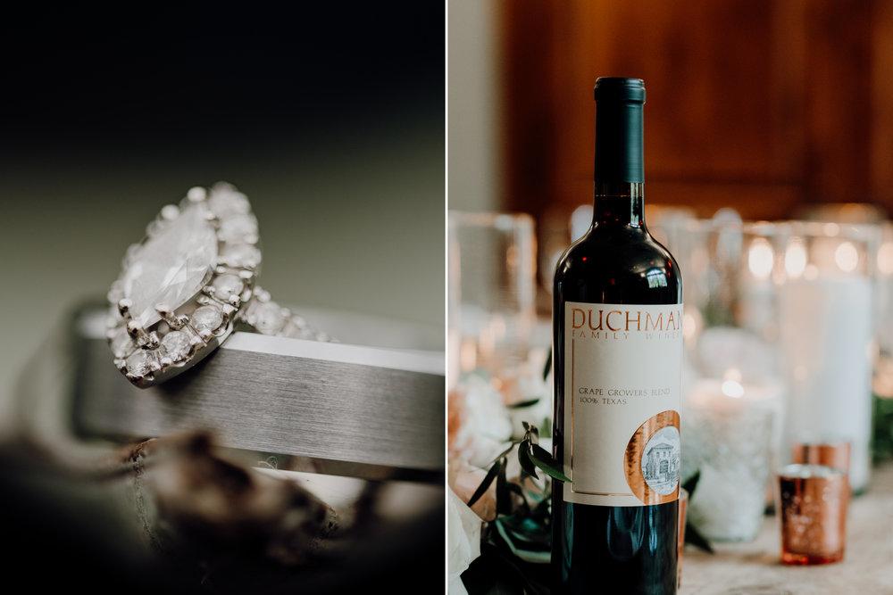 duchman winery blog 2.jpg