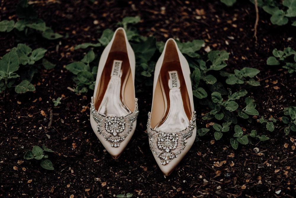kristen giles photography | texas-wedding-elopement-photographer-Duchman Winery-Austin TX-3-blog.jpg