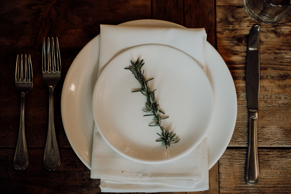 kristen giles photography | texas-wedding-elopement-photographer-Duchman Winery-Austin TX-7-blog.jpg
