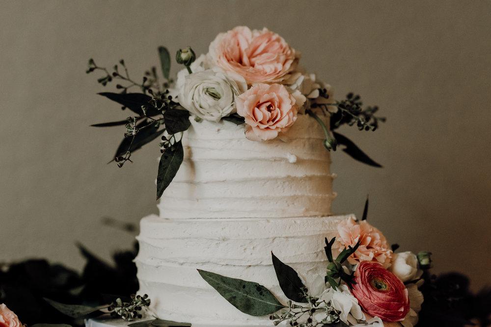 kristen giles photography | texas-wedding-elopement-photographer-Duchman Winery-Austin TX-5-blog.jpg