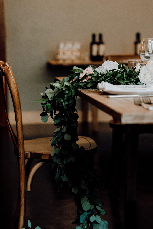 kristen giles photography | texas-wedding-elopement-photographer-Duchman Winery-Austin TX-8-blog.jpg