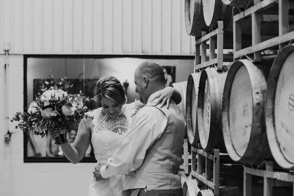kristen giles photography | texas-wedding-elopement-photographer-Duchman Winery-Austin TX-13-blog.jpg