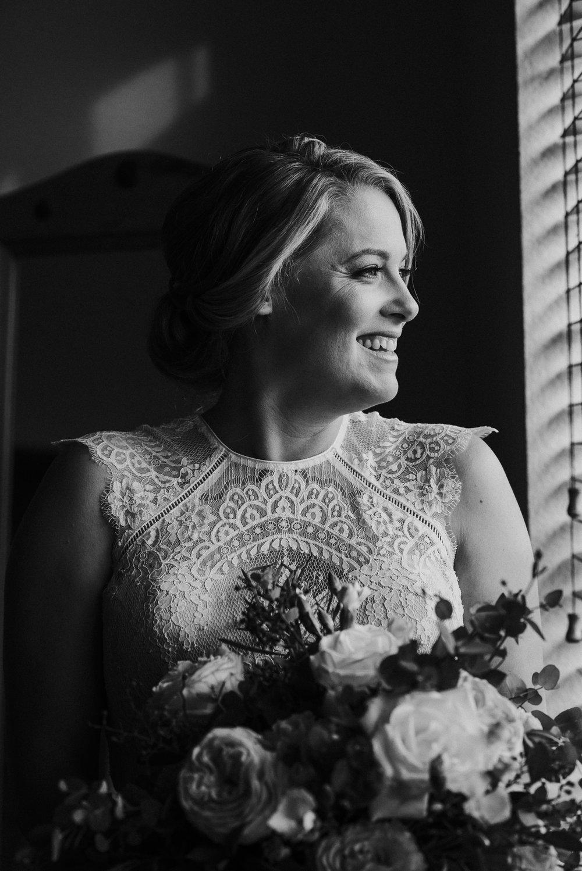 kristen giles photography | texas-wedding-elopement-photographer-Duchman Winery-Austin TX-12-blog.jpg