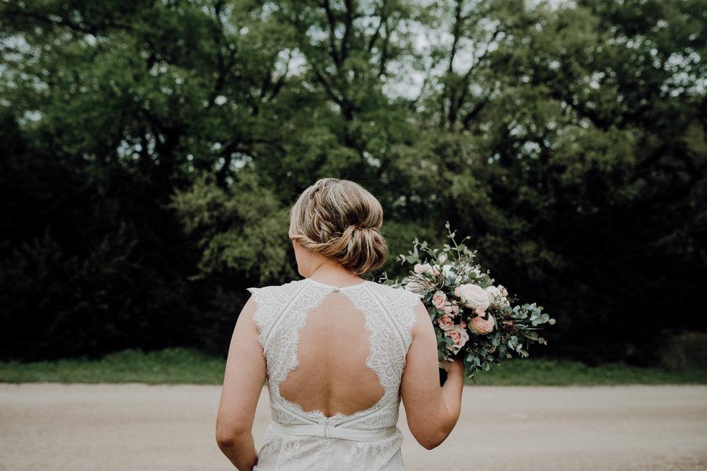 kristen giles photography | texas-wedding-elopement-photographer-Duchman Winery-Austin TX-14-blog.jpg