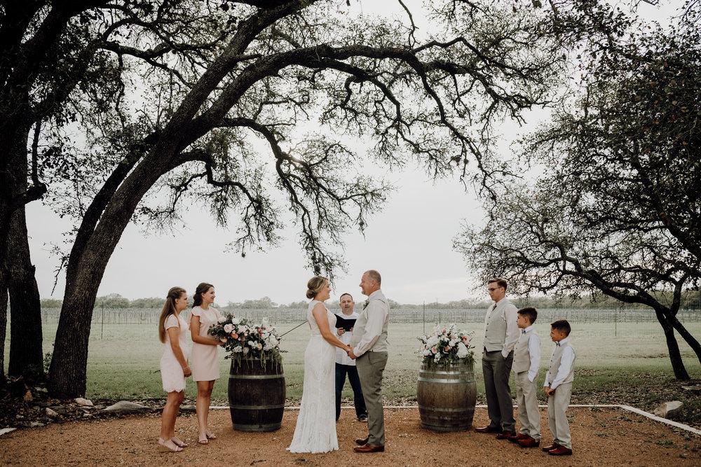kristen giles photography | texas-wedding-elopement-photographer-Duchman Winery-Austin TX-17-blog.jpg