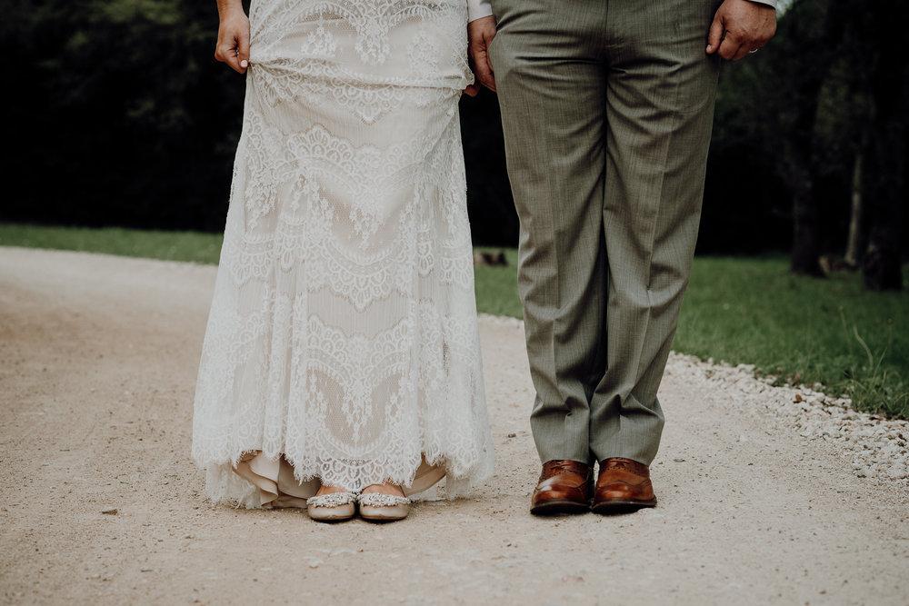 kristen giles photography | texas-wedding-elopement-photographer-Duchman Winery-Austin TX-24-blog.jpg