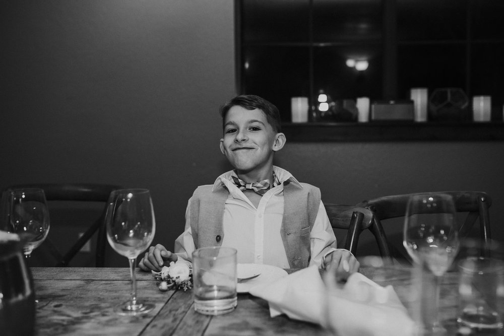 kristen giles photography | texas-wedding-elopement-photographer-Duchman Winery-Austin TX-31-blog.jpg