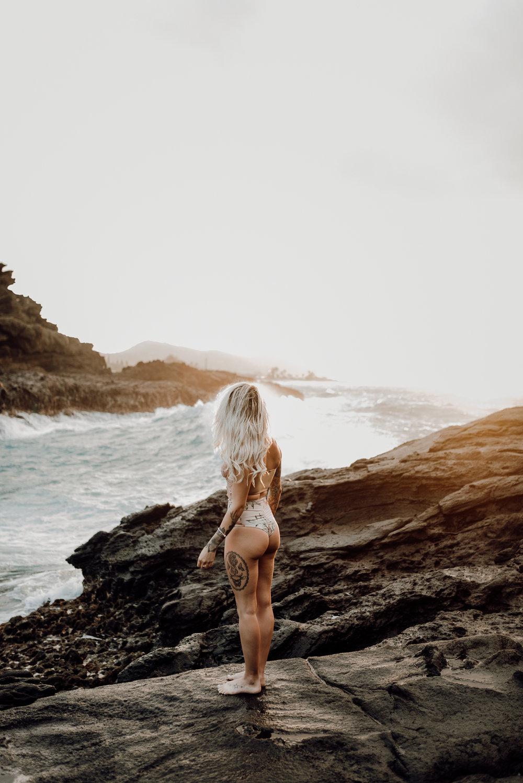 Michelle   Oahu Photographer   Kristen Giles Photography.jpg  Kristen Giles Photography - 001.jpg
