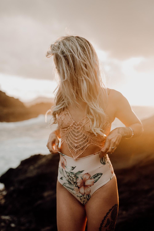 Michelle   Oahu Photographer   Kristen Giles Photography.jpg  Kristen Giles Photography - 004.jpg