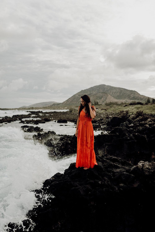 Christine + Clint | Oahu Photographer | Kristen Giles Photography.jpg| Kristen Giles Photography - 001-2.jpg