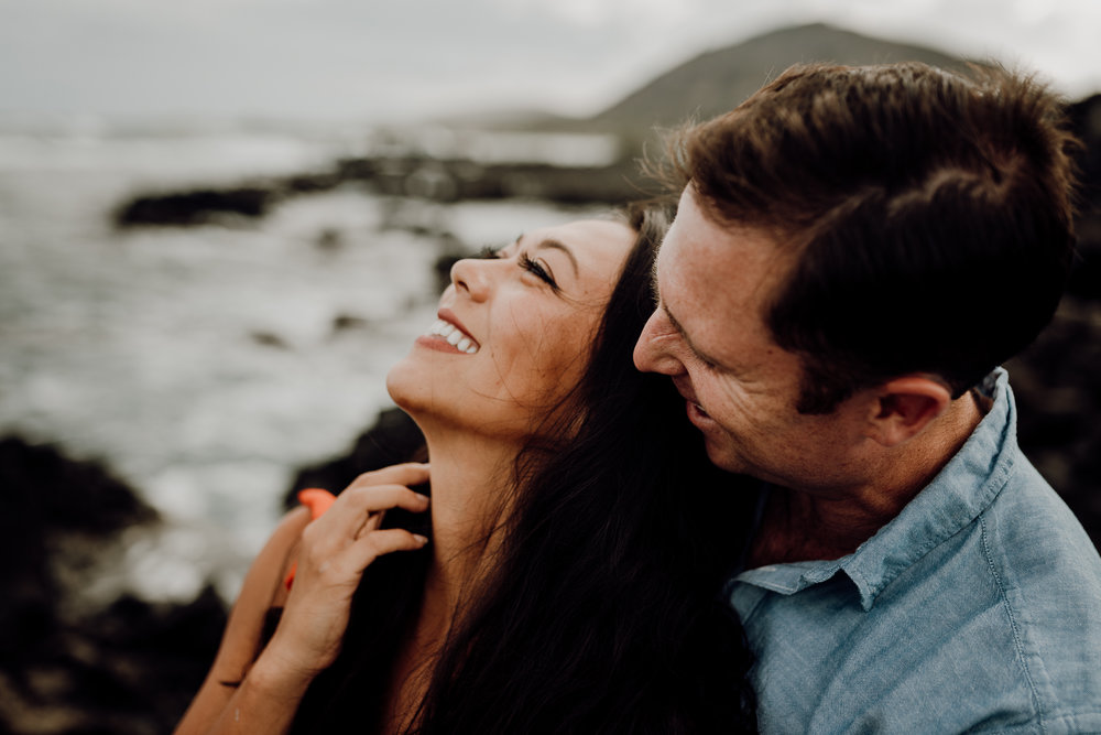 Christine + Clint | Oahu Photographer | Kristen Giles Photography.jpg| Kristen Giles Photography - 006.jpg