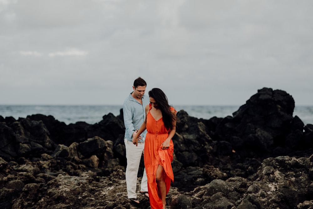 Christine + Clint | Oahu Photographer | Kristen Giles Photography.jpg| Kristen Giles Photography - 012.jpg
