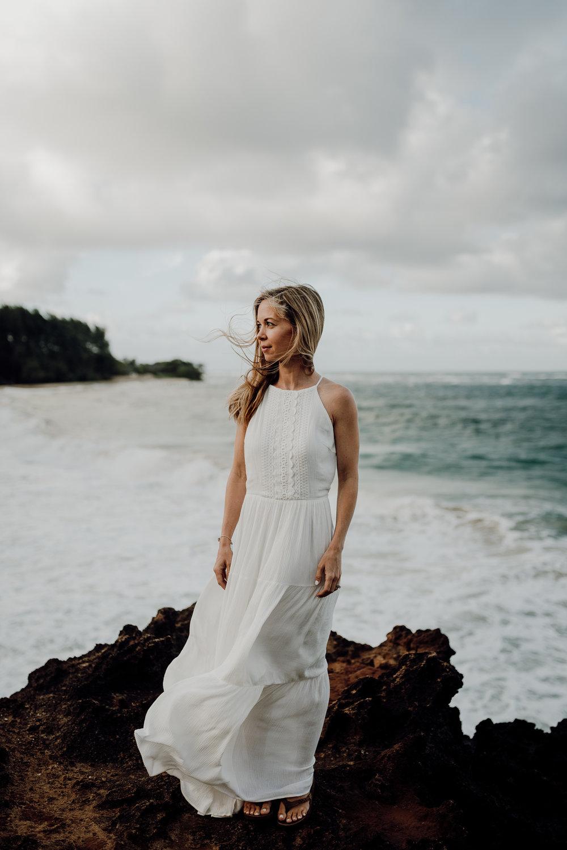 Kalie + Jon | Oahu Photographer | Kristen Giles Photography.jpg| Kristen Giles Photography - 004.jpg