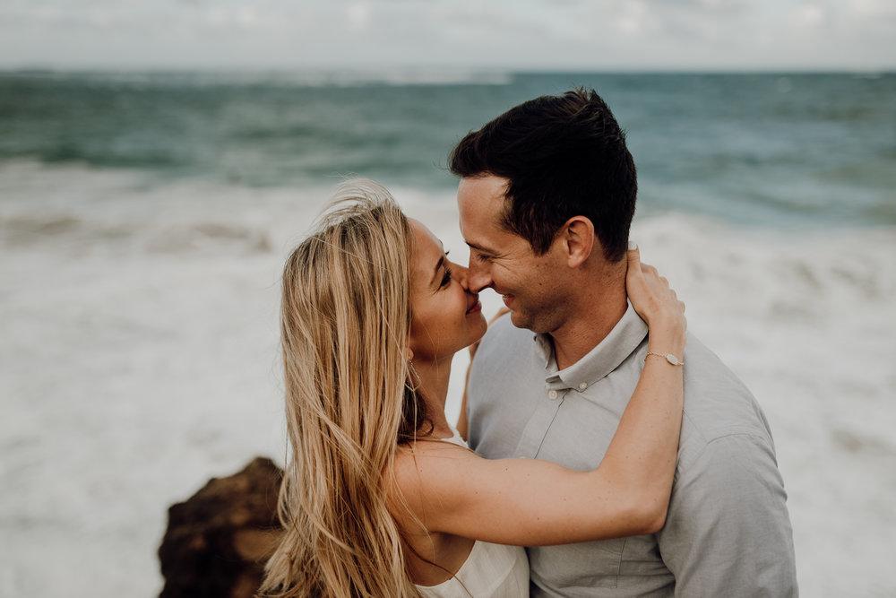 Kalie + Jon | Oahu Photographer | Kristen Giles Photography.jpg| Kristen Giles Photography - 006.jpg