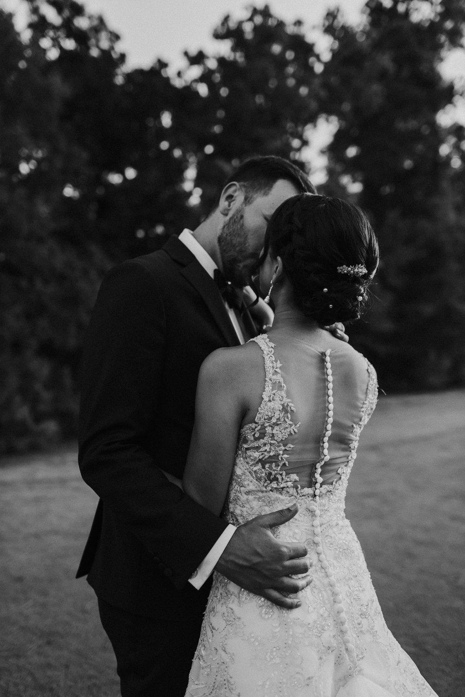 Mari + John| Kristen Giles Photography - 005.jpg