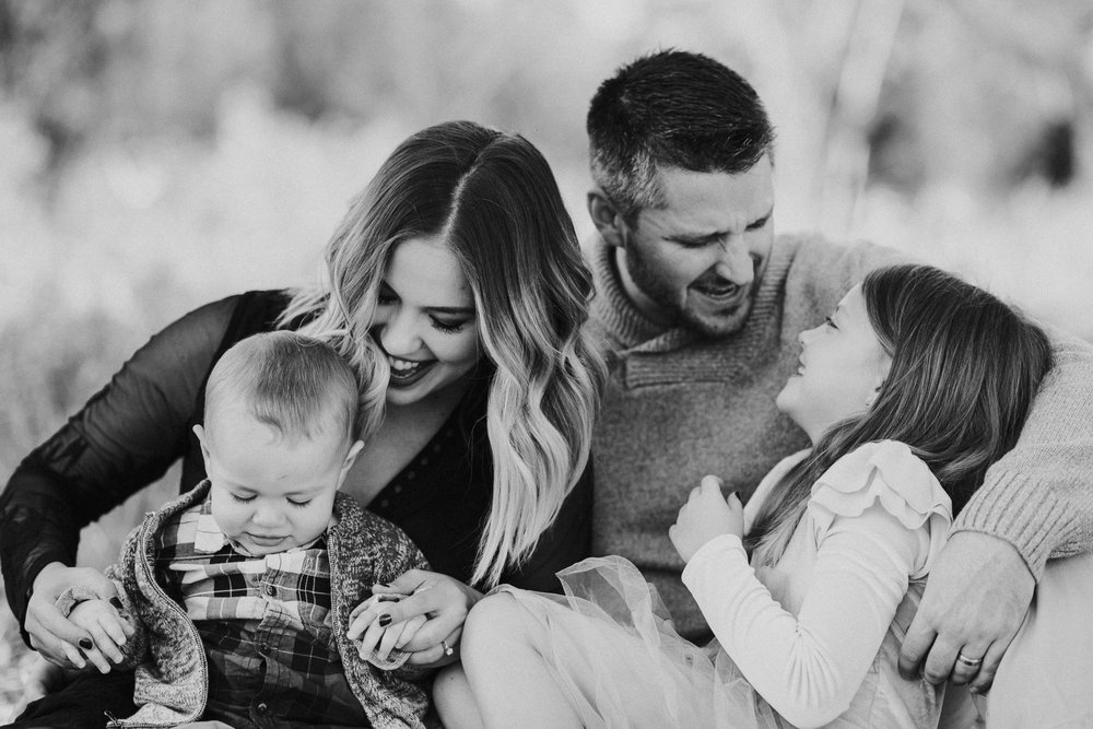 The Cossey Family | Kristen Giles Photography - 005.jpg