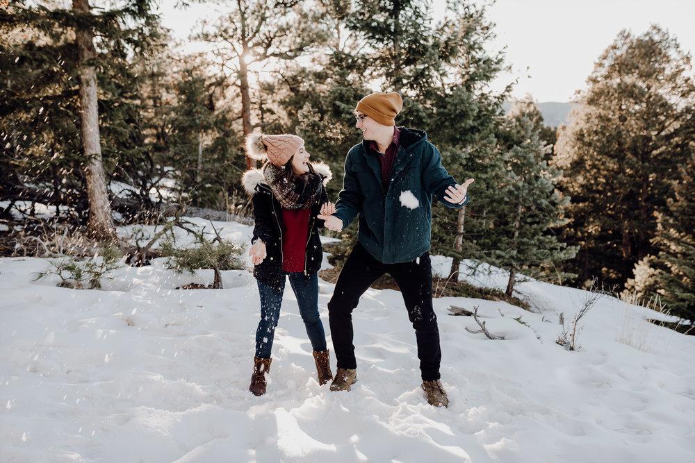 Lindsey + Jake | Kristen Giles Photography - 003.jpg