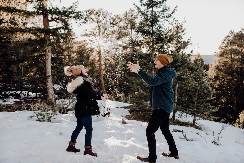 Lindsey + Jake | Kristen Giles Photography - 007.jpg