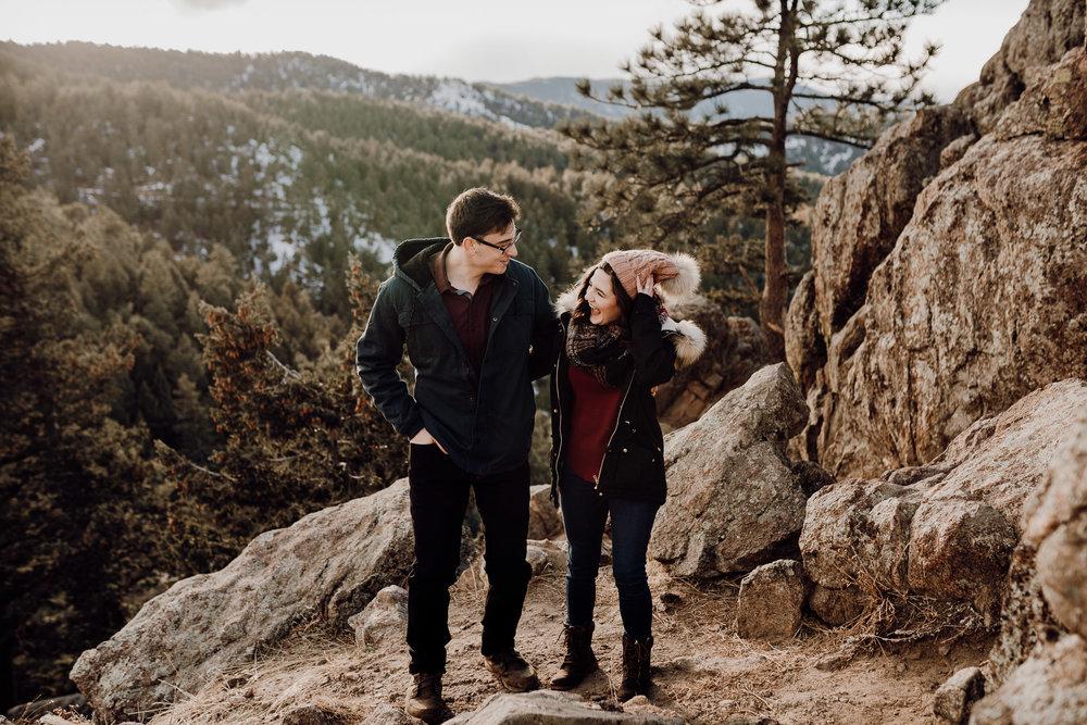 Lindsey + Jake | Kristen Giles Photography - 013.jpg