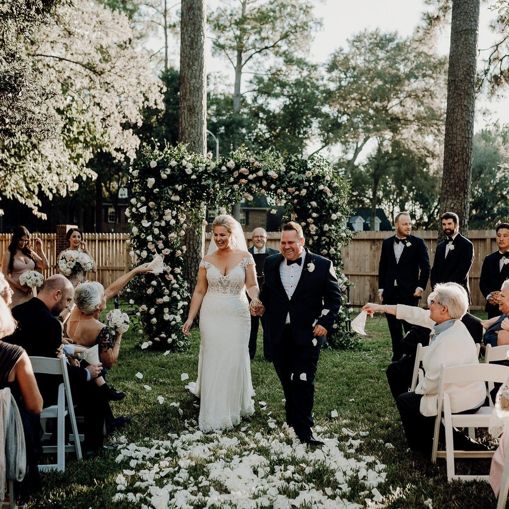 Spring+Texas+Classic+Backyard+Wedding-+Houston+Wedding+Photographer+-Kristen+Giles+Photography-1.jpg