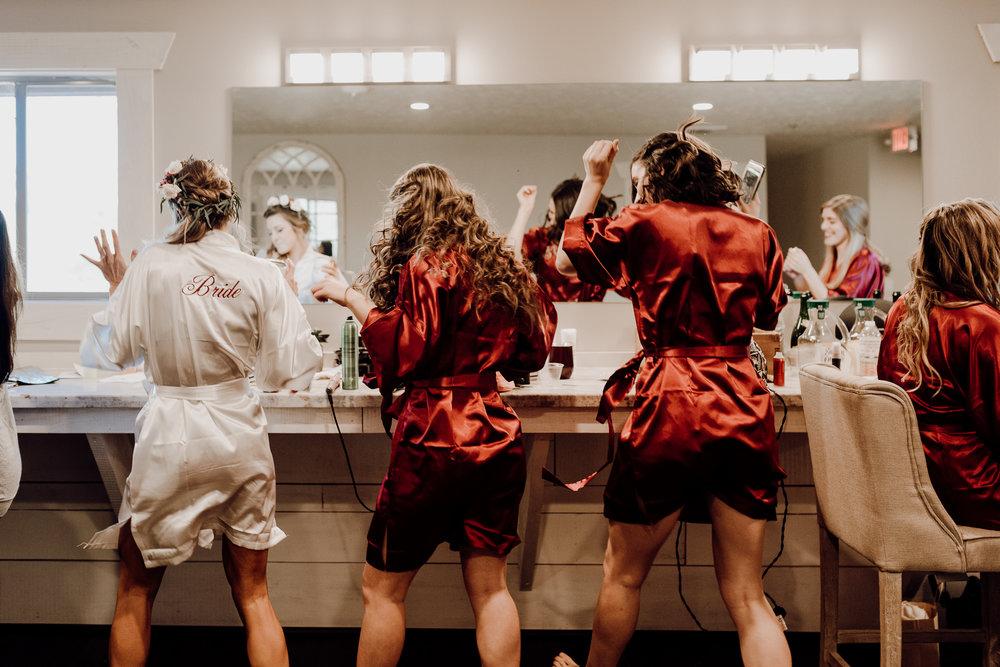 Michelle + Aron-Houston Wedding Photographer-Magnolia Meadows-Winter Wedding | Kristen Giles Photography - 006.jpg