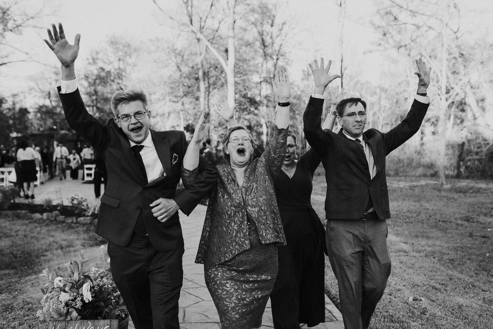 Michelle + Aron-Houston Wedding Photographer-Magnolia Meadows-Winter Wedding | Kristen Giles Photography - 056.jpg