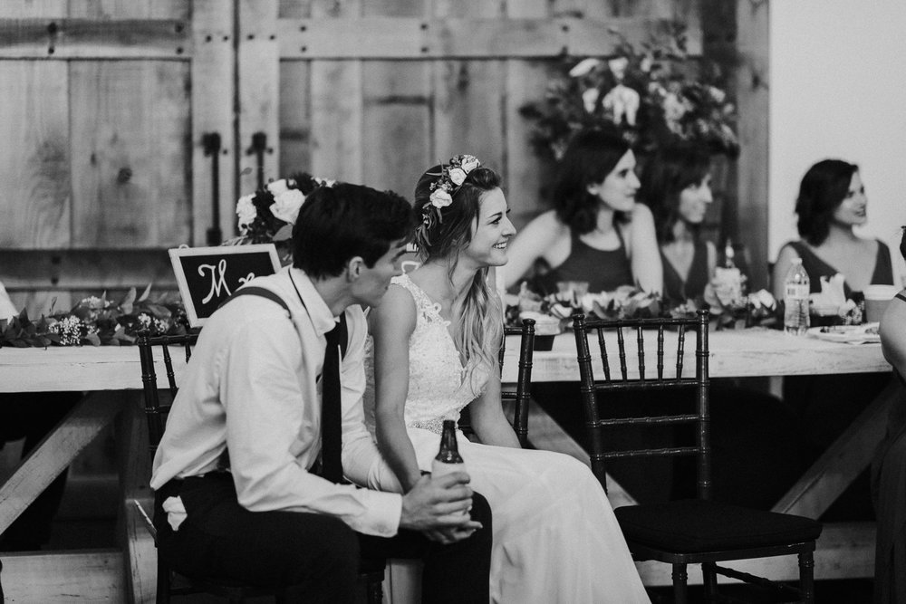 Michelle + Aron-Houston Wedding Photographer-Magnolia Meadows-Winter Wedding | Kristen Giles Photography - 089.jpg