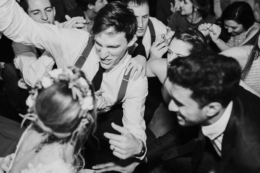 Michelle + Aron-Houston Wedding Photographer-Magnolia Meadows-Winter Wedding | Kristen Giles Photography - 103.jpg