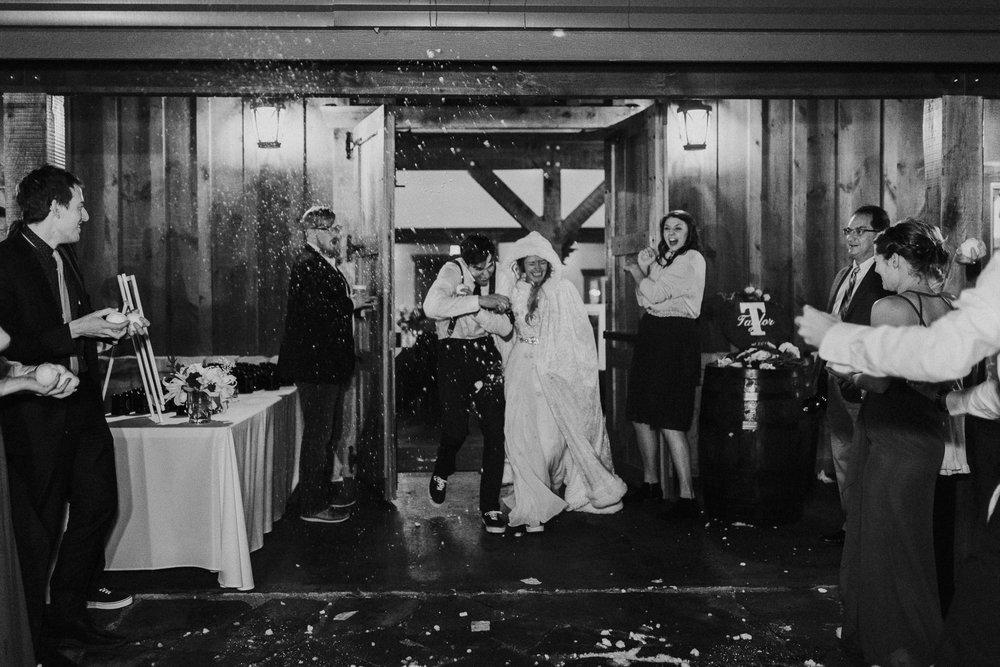 Michelle + Aron-Houston Wedding Photographer-Magnolia Meadows-Winter Wedding | Kristen Giles Photography - 107.jpg