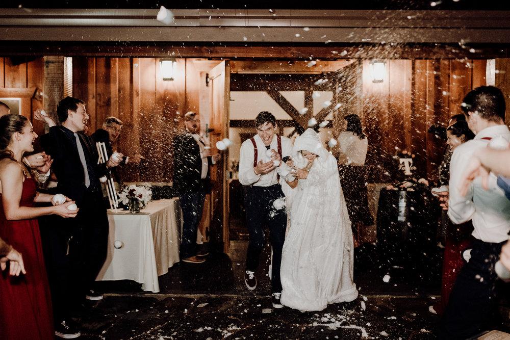 Michelle + Aron-Houston Wedding Photographer-Magnolia Meadows-Winter Wedding | Kristen Giles Photography - 108.jpg