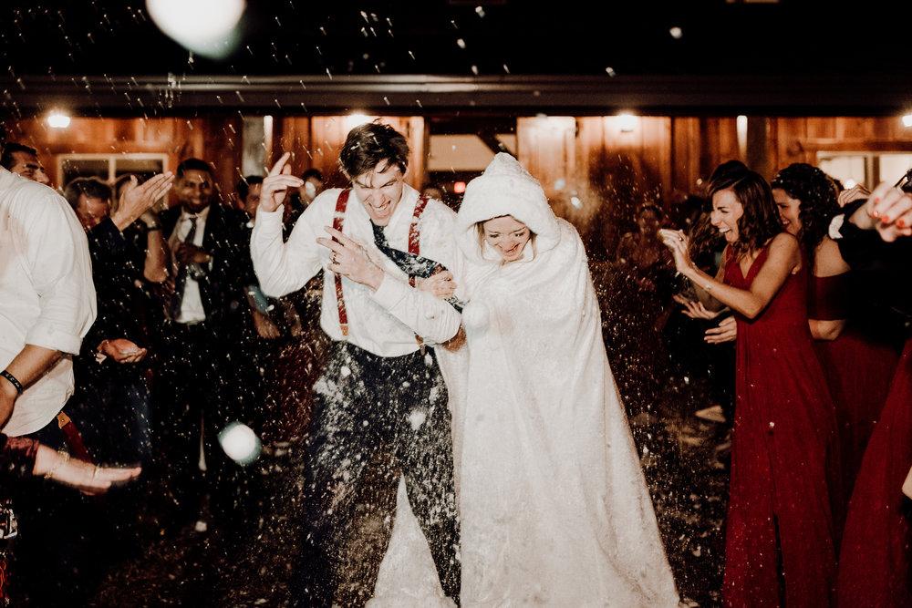 Michelle + Aron-Houston Wedding Photographer-Magnolia Meadows-Winter Wedding | Kristen Giles Photography - 110.jpg