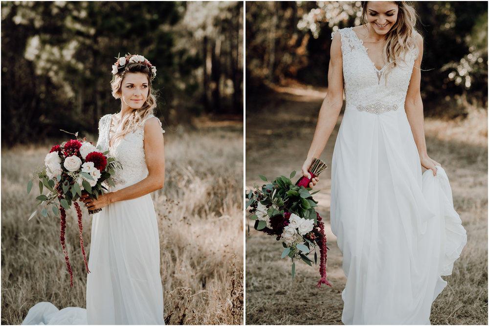 Michelle + Aron-Houston Wedding Photographer-Magnolia Meadows-Winter Wedding-03.jpg