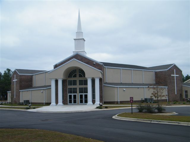 baptist church.jpg