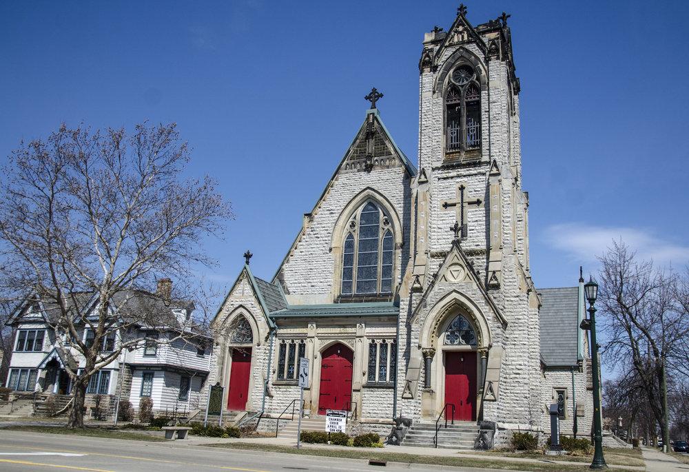 trinity-episcopal-church-in-bay-city-09745e2b9e96e623.jpg