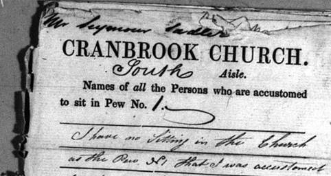 Cranbrook-Pew-Rental-1834-cropped.jpg