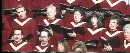 white choir.jpg
