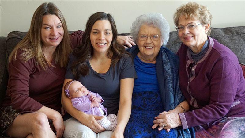 5 generations.jpg