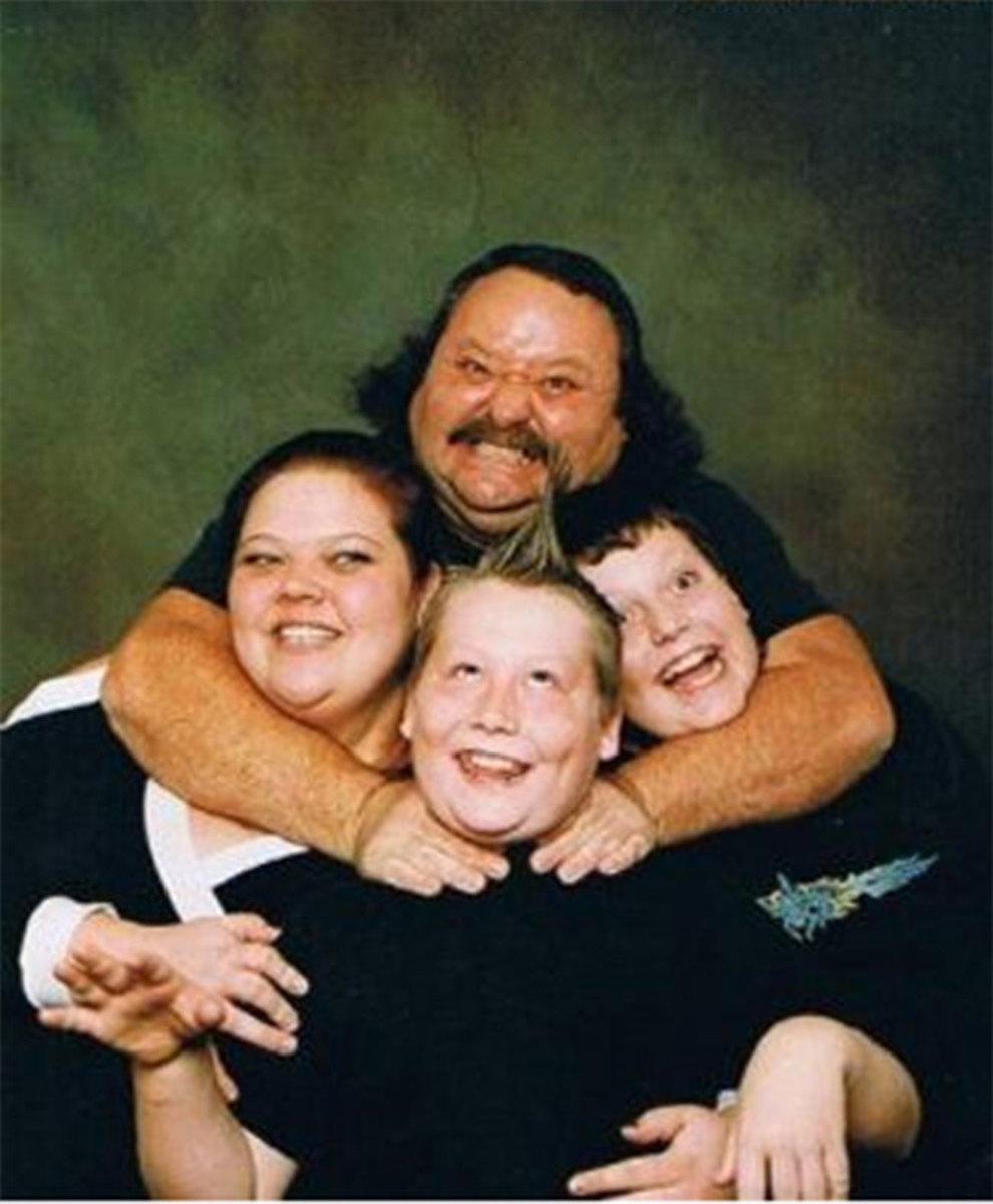 family squeeze.jpg