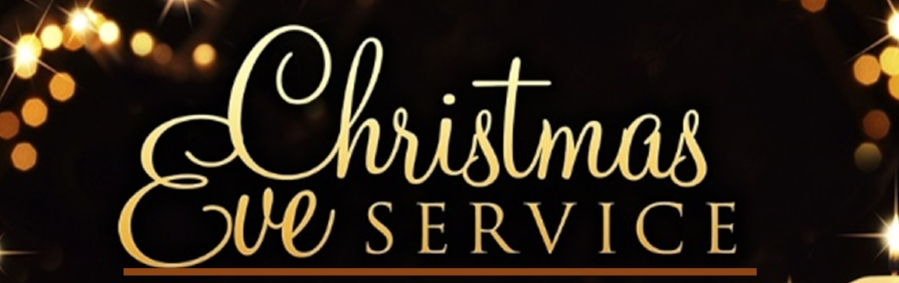 christmas-eve-service-7.00-pm.jpg