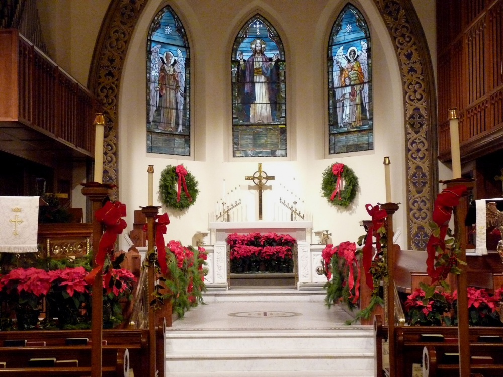 church-at-christmas.jpg