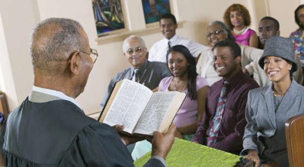 Sermon-Pastor-preaching-large.jpg